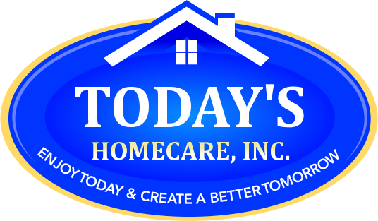 Today's Homecare, Inc.
